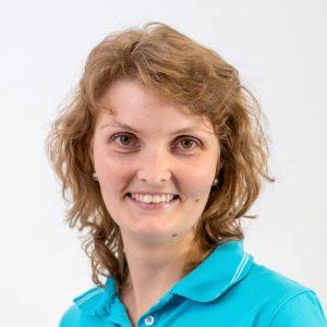 Tanja Schoenwitz