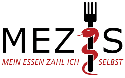 MEZIS-Logo