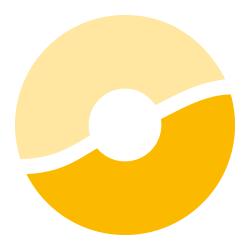 Logo von Dr. Kirsten Kleemann